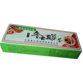 Чай Cordyceps Sinensis для поднятия иммунитета